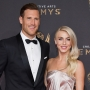 julianne-hough-brooks-laich-celebrate-2-year-wedding-anniversary