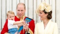 kate-louis-william