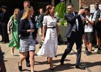 kate-middleton-attends-wimbledon-day-2-london