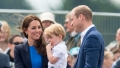 kate-middleton-prince-george-prince-william