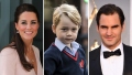 kate-middleton-prince-george-roger-federer