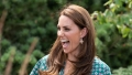 kate-middleton-rhs-royal-hampton-flower-show
