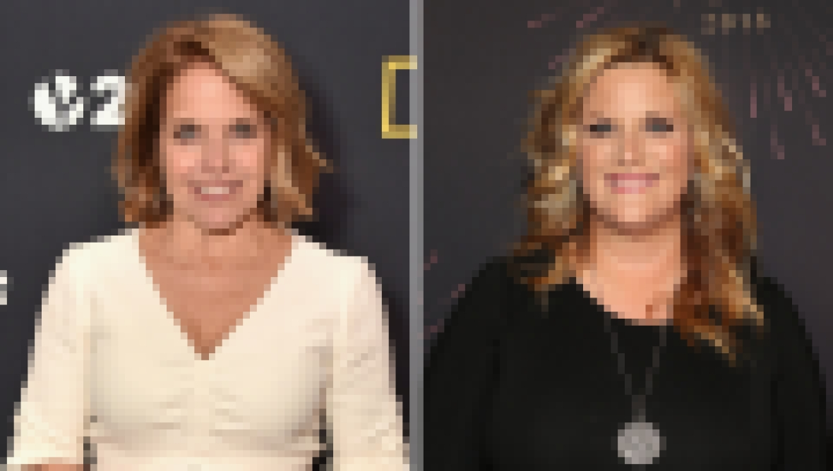 katie-couric-trisha-yearwood
