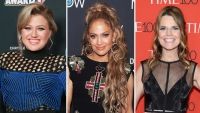 kelly-clarkson-jennifer-lopez-savannah-guthrie-dance-or-donate-challenge