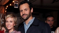 Kristen Wiig Engaged to Avi Rothman