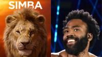 lion-king-simba-donald-glover