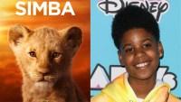 lion-king-simba-jd-mccrary