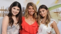 lori-loughlin-daughters-olivia-jade-bella-wish-happy-birthday3