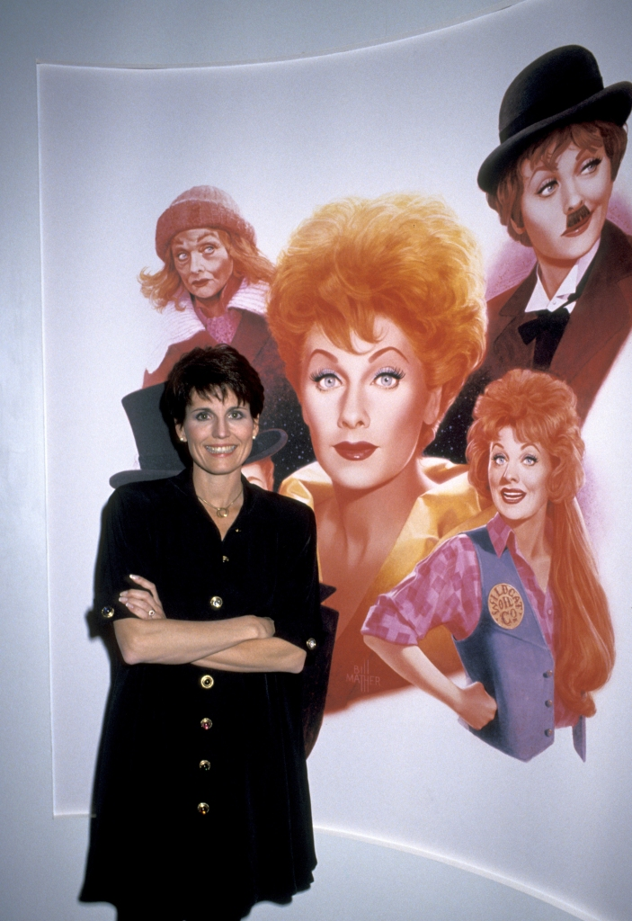 lucie-arnaz-tribute-to-lucy