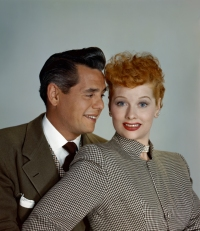 lucy-and-desi-2