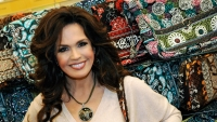 marie-osmond-talks-taking-time-off