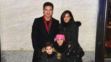 mario-lopez-reveals-secret-to-keeping-romance-alive-with-wife-courtney-depsite-3-kids