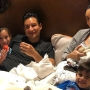 mario-lopez-wife-courtney-kids-new-son