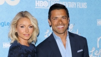 mark-conseulos-kelly-ripa