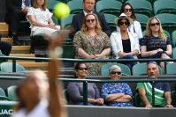 meghan-markle-attends-day-4-of-wimbldeon-Tennis-Championships
