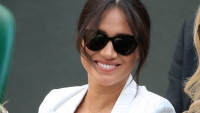 meghan-markle-picture