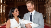 meghan-markle-prince-harry-archie