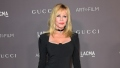 melanie-griffith-shows-off-fit-figure-during-impressive-workout-routine