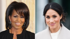 michelle-obama-gives-meghan-markle-advice-vogue-cover