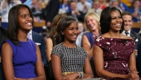 michelle-obama-kids