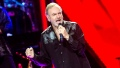 neil-diamond-musical