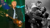 paul-mccartney-its-a-wonderful-life