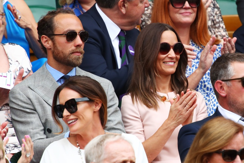 pippa-brother-james-middleton-pic