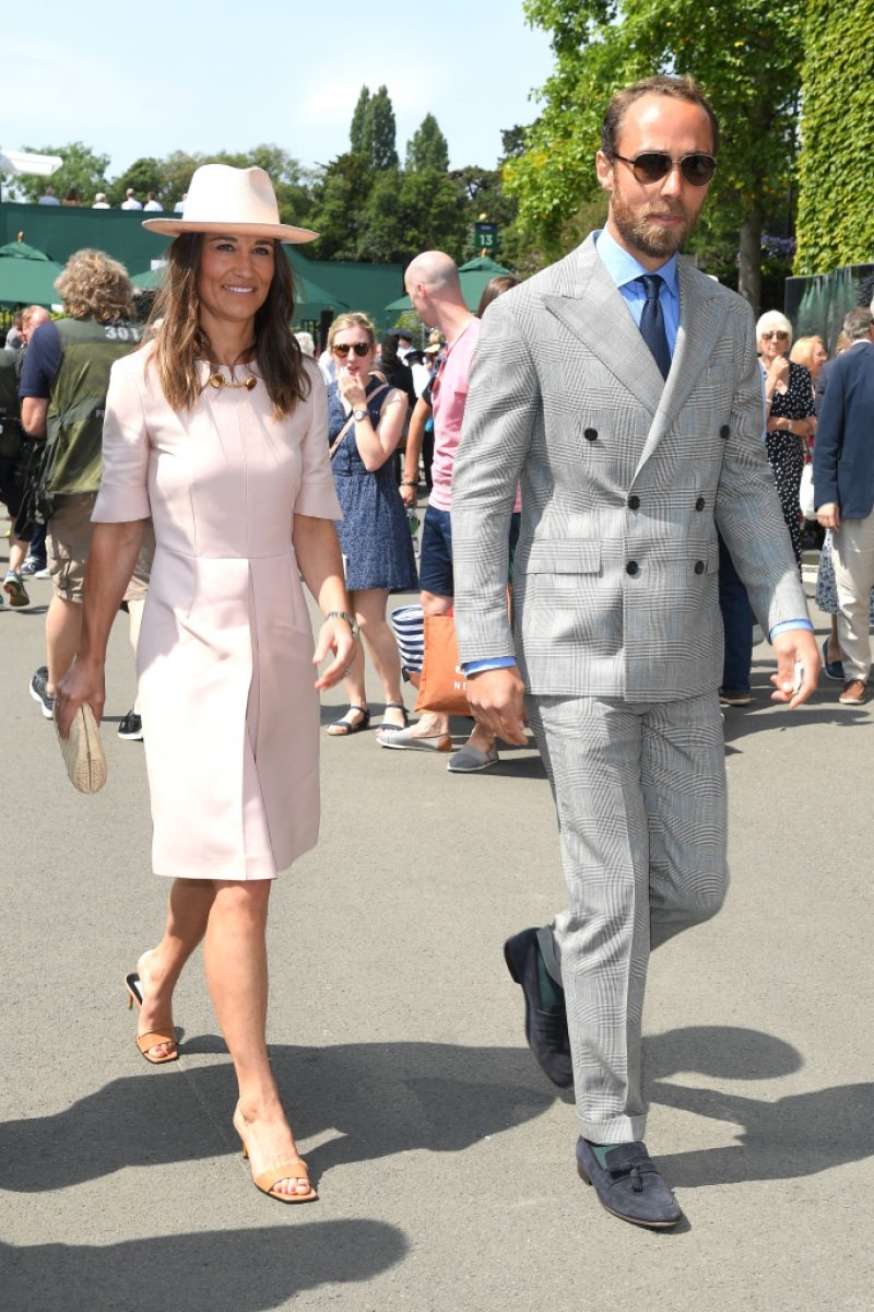 pippa-brother-james-middleton