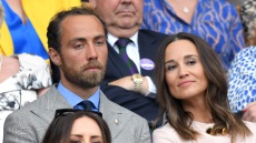pippa-james-middleton