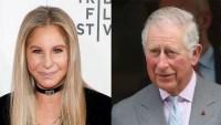 prince-charles-barbra Streisand