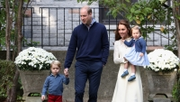 prince-george-birthday