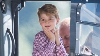 prince-george-most-hilarious-pics17
