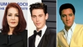 priscilla-presley-reacts-to-austin-butler-cast-as-elvis-biopic
