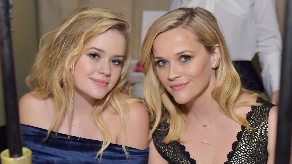 reese-witherspoon-ava