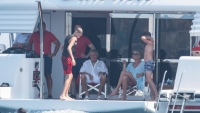 rod-stewart-penny-lancaster-spotted-jet-skiing-france-vacation