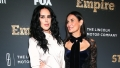rumer-willis-reviews-mom-demi-moore-memior