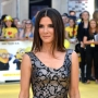 sandra-bullock-adopts-new-dog