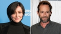 shannen-doherty-luke-perry-riverdale-tribute