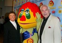 sid-and-marty-krofft-pufnstuf