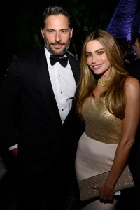 sofia-vergara-joe-manganiello-love-story-inside-their-marriage