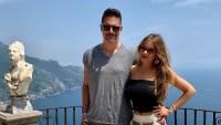 sofia-vergara-joe-manganiello-italy-vacation-pics