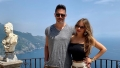 sofia-vergara-joe-manganiello-italy-vacation-pics