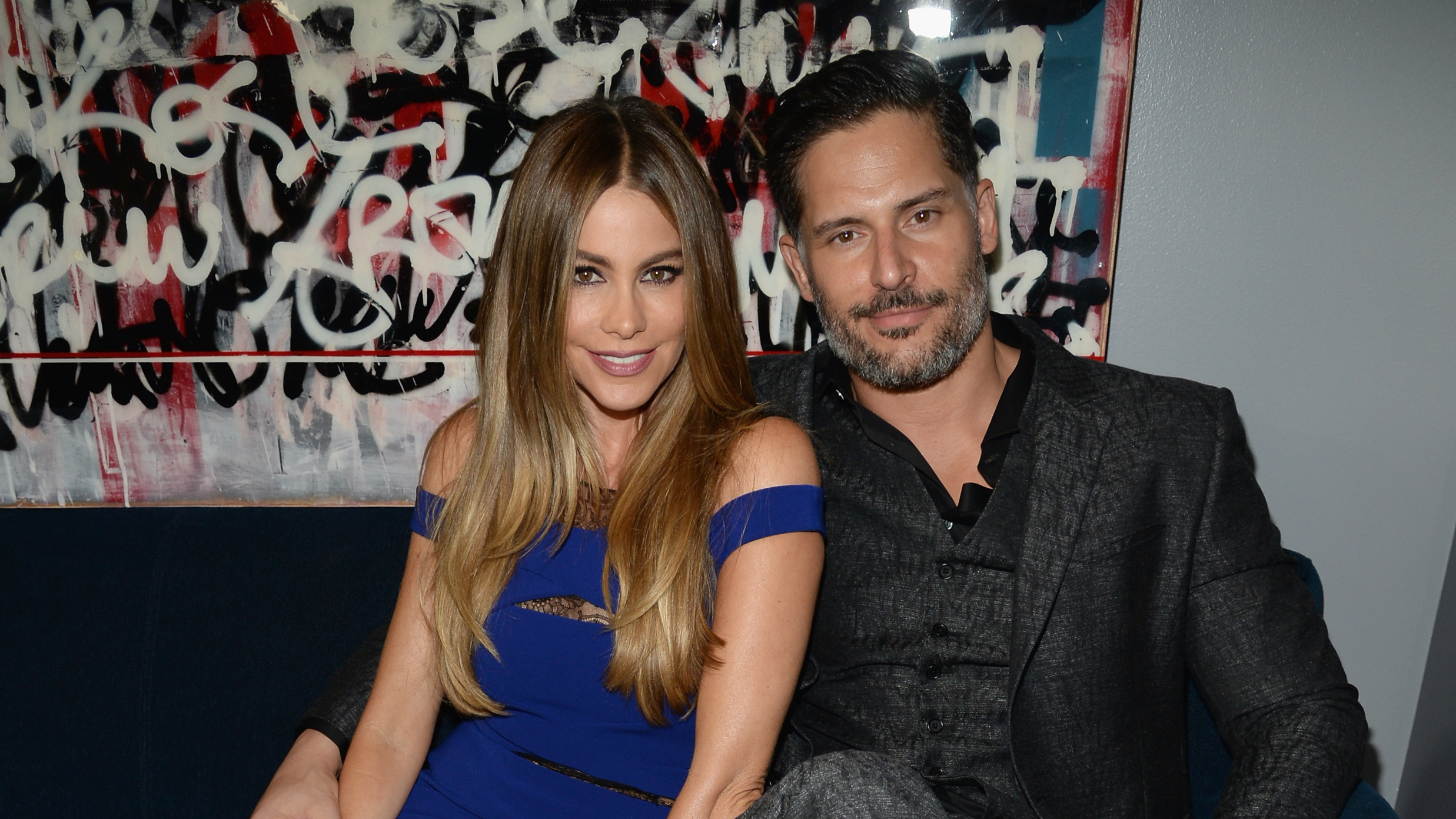 Sofía Vergara and Joe Manganiello's Love Story Is Pure Magic! See the Couple's Relationship Timeline