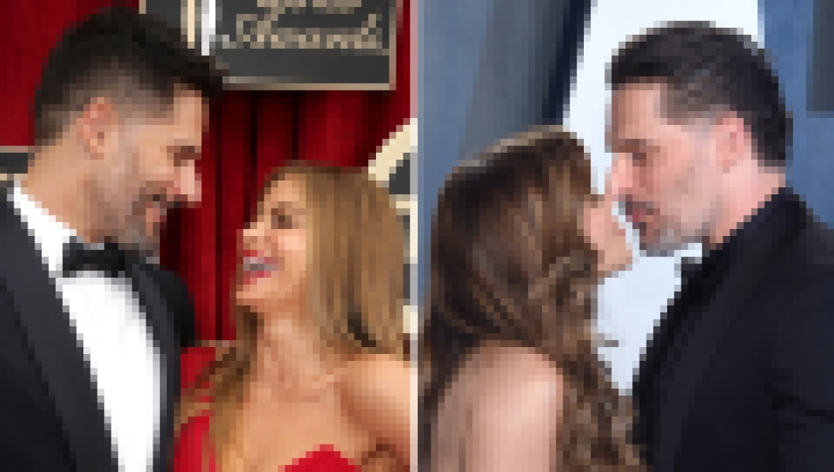 sofia-vergara-joe-manganiello-relationship-timeline