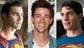 superman-tyler-grant-brandon