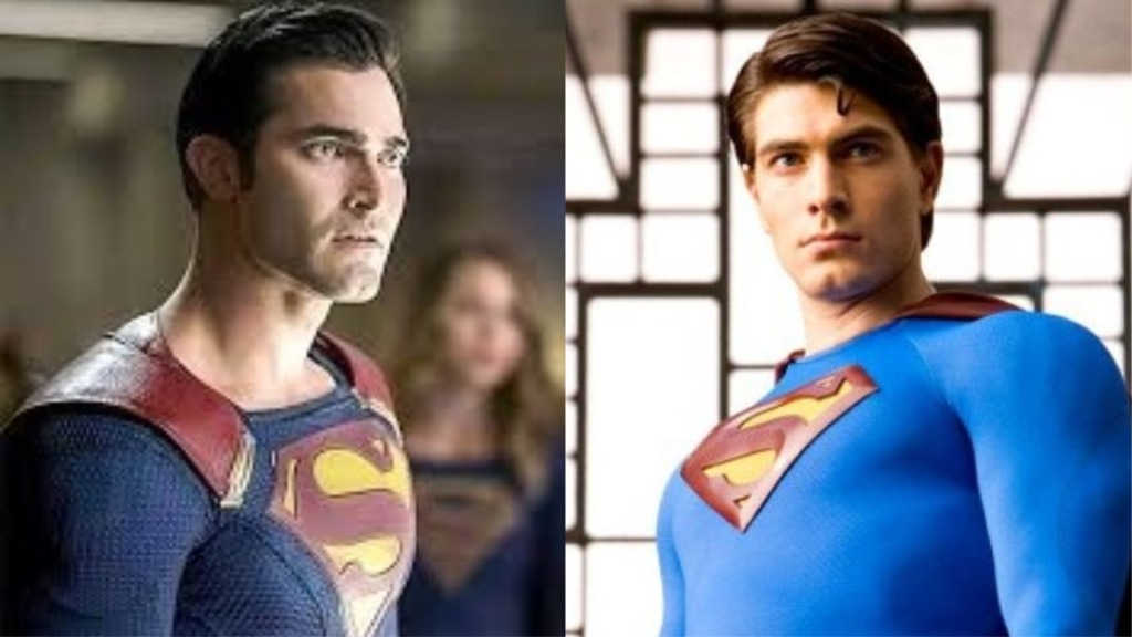 superman-tyler-hoechlin-brandon-routh