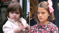 suri-cruise-katie-holmes-tom-cruise-kid-transformation