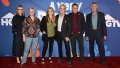 the-brady-bunch-kids-reunite-hgtv-a-very-brady-renovation