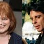 'The Days and Nights of Molly Dodd' Cast