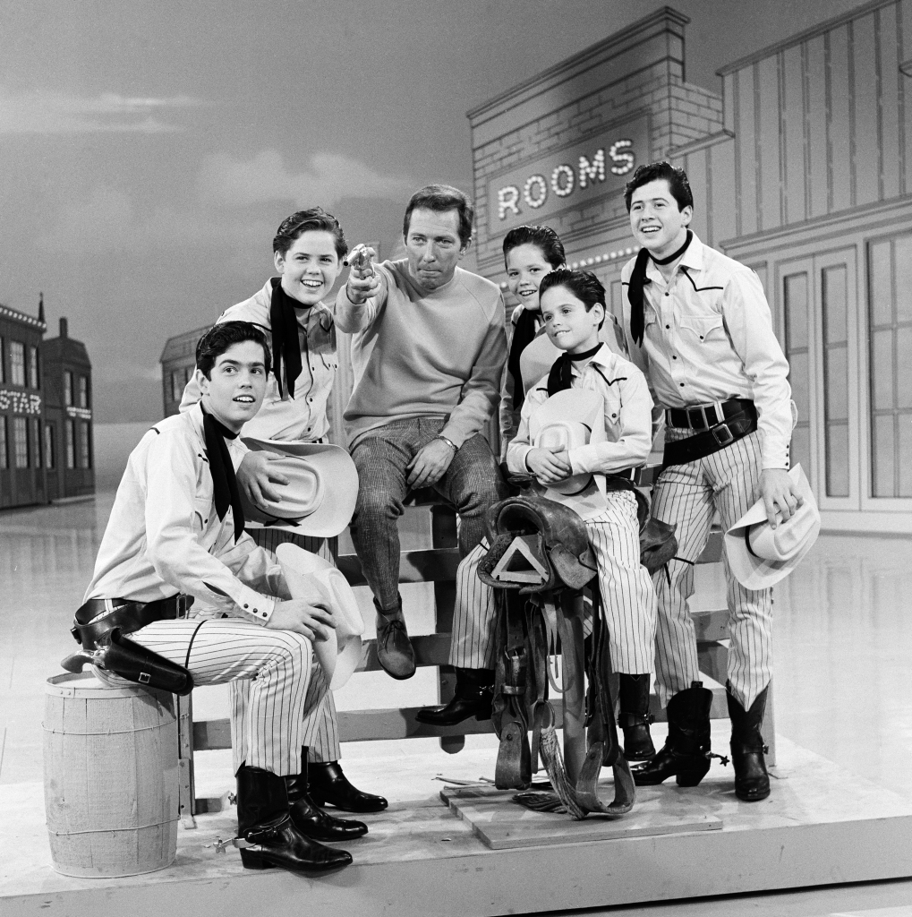 the-osmonds-and-andy-williams